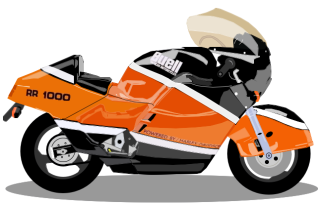 Buell-RR1000.png