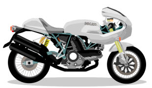 ducatiipaulsmart1000le.png