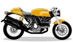 ducatiisport1000.jpg
