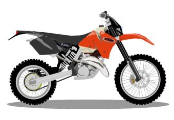 ktm125exc2002.png
